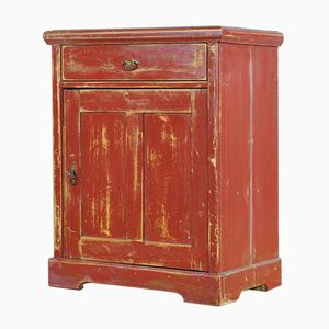 Rustic Dressers Commodes Chests Online At Pamono