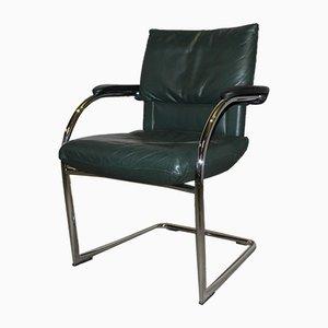 Figura Sessel von Mario Bellini für Vitra, 1997