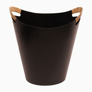 Bucket by Finn Juhl and Grethe Kornerup-Bang for Torben Ørskov, 1950s