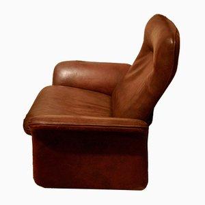 Sessel von de Sede, 1960er