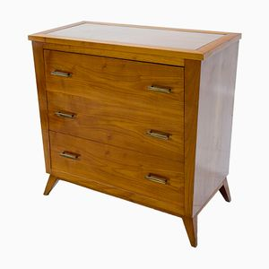 Mid-Century Italian Chest of Drawers