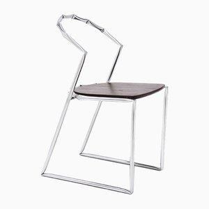 Kinky Chair von Alexander White