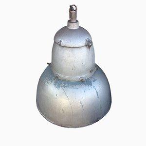 Lampe Vintage Industrielle