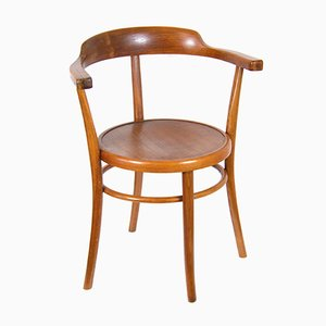 Vintage Side Chair from Fischel