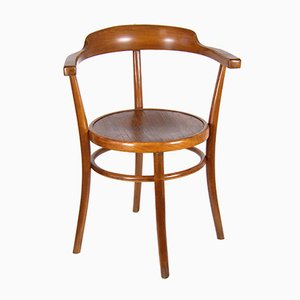 Vintage Chair from Fischel, 1920s