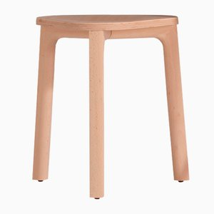 536-45M Perch Stool by Marcel Sigel for Capdell