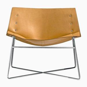 518C Panel Sessel von Lucy Kurrein für Capdell