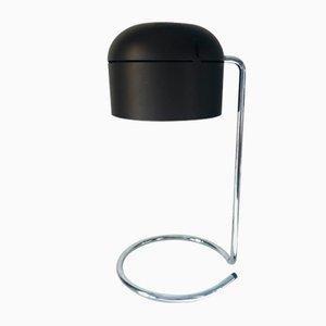 Lampada da tavolo vintage di Staff, anni '70