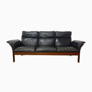Vintage Scala Sofa von Dreipunkt, 1970er