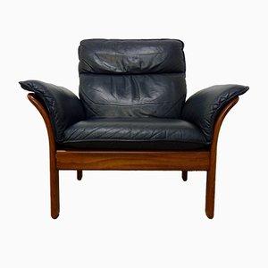Vintage Scala Sessel von Dreipunkt, 1970er