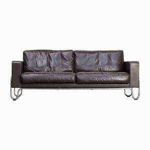 Modell 441 B3 Sofa von W.H. Gispen für Dutch Originals Furniture, 2000