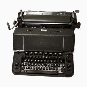 Machine à Écrire Ambassador de Hermès, 1952