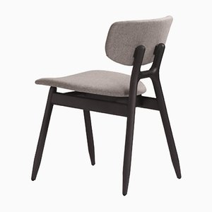 500T Eco Chair by Carlos Tíscar for Capdell