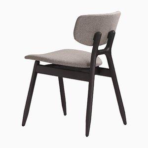500T Eco Stuhl von Carlos Tíscar für Capdell