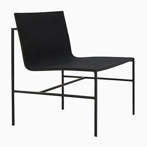 463P A-Chair by Fran Silvestre for Capdell