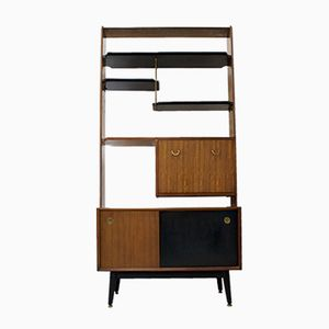 Mid-Century Librenza Wall Unit from G-Plan, 1950s