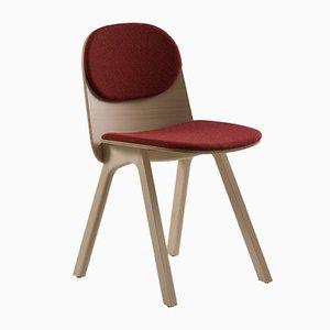 360P Wedge Stuhl von Marcel Sigel für Capdell