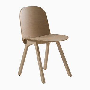 360M Wedge Chair by Marcel Sigel for Capdell