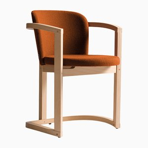 380 Stir Chair by Kazuko Okamoto for Capdell