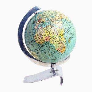 Petit Globe de Columbus, 1970s