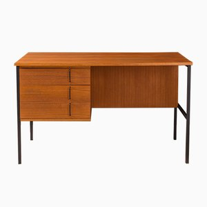 Vintage Schreibtisch, 1960er