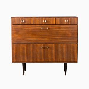 Vintage Dresser, 1960s