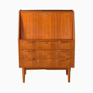 Vintage Sekretär, 1960er