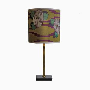 Table Lamp from Delvaux Creatour, 1960s