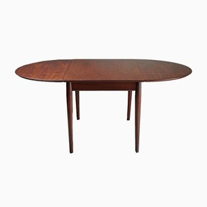 Dining Table by Arne Vodder for Sibast, 1958