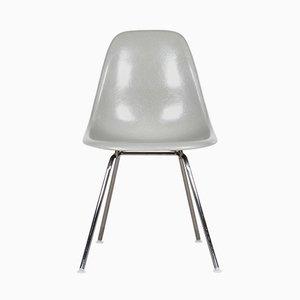 Chaise de Salon DSX par Charles & Ray Eames pour Vitra, 1988