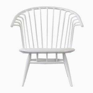 Crinolette Chair von Ilmari Tapiovaara für Asko, 1960er