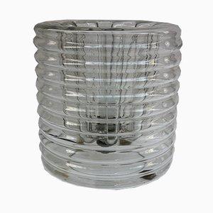 Lámpara de mesa vintage de Toni Zuccheri para VeArt