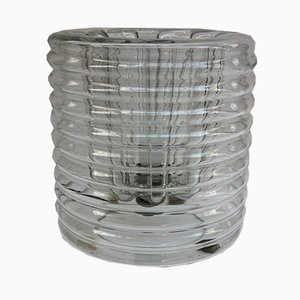 Lampe de Bureau Vintage par Toni Zuccheri pour VeArt