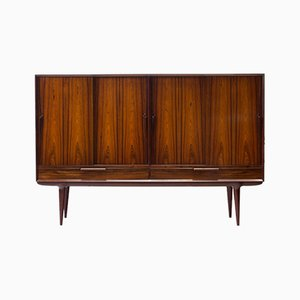 Model 13 Sideboard from Omann Jun, 1960s