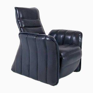Vintage Sessel von de Sede