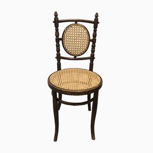 Chaise de Thonet, 1970s