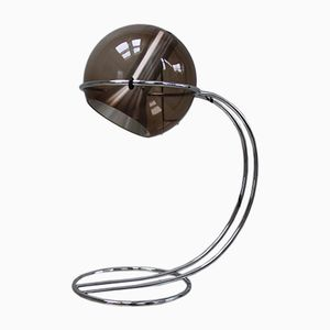 Vintage Table Lamp by Frank Ligtelijn for Raak, 1960s