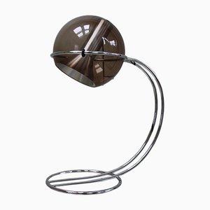 Vintage Tischlampe von Frank Ligtelijn für Raak, 1960er