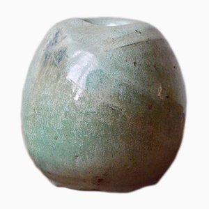 Brutalistische Vase, 1978