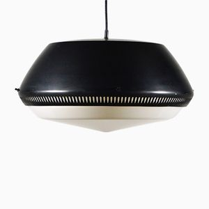 Large Ceiling Lamp from Stilnovo, 1960s