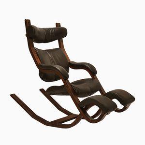 Gravity Chair von Peter Opsvik für Stokke, 1980er