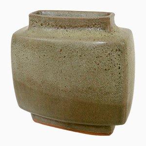 Vase Citroen par Pierre Culot, 1970s