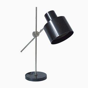 Lampe de Bureau par Jan Suchan pour Elektrosvit, 1967