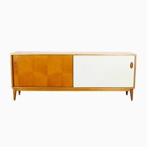 Sideboard by George Satink, 1960s