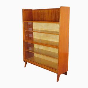 Bookcase from Tatra, 1960s