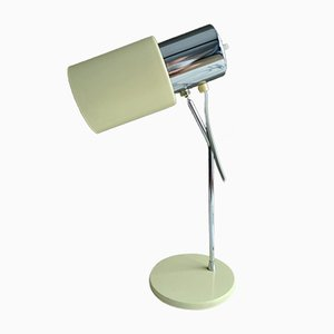 Lampe de Bureau Vintage 1636 par Josef Hurka pour Napako