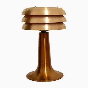BN-25 Lamp by Hans-Agne Jakobsson for AB Markaryd, 1960s