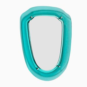 Vintage Mirror from Velca, 1960s