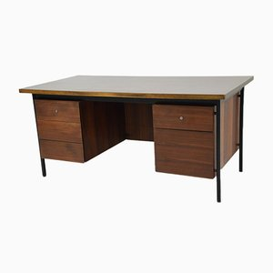 Vintage Desk by Florence Knoll for Knoll International