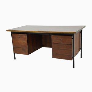 Vintage Schreibtisch von Florence Knoll für Knoll International